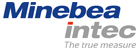 Wir sind Minebea Intec Prefered Sales Partner.