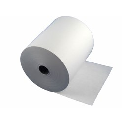 Thermopapier 69Y03090 YDP01IS/02IS/04IS/12IS/14IS-0CEUV