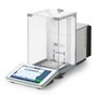 METTLER-TOLEDO Analysenwaage Excellence XPR204