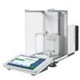 METTLER-TOLEDO Mikrowaage Excellence XPR26DR