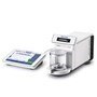 METTLER-TOLEDO Mikrowaage Excellence XPR2